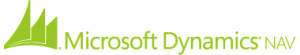 Microsoft Dynamics NAV intègre Ebusiness solution d'e-commerce